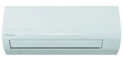 Klimatizácia Daikin Sensira