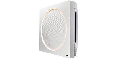 Klimatizácie LG, Klimatizácia LG Artcool Stylish