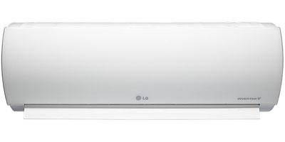 Klimatizácia LG Prestige