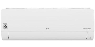 Klimatizácie LG, Klimatizácia LG Standard