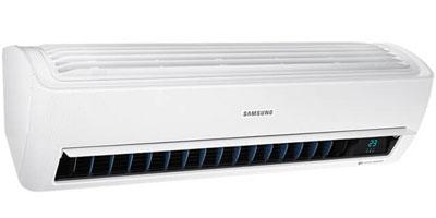 Klimatizácie Samsung, Klimatizácia Samsung AR7500