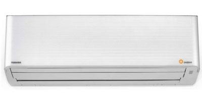 Klimatizácie Toshiba, Klimatizácia Toshiba Daiseikai