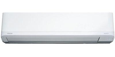 Klimatizácia Toshiba Shorai Premium