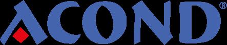 Logo Acond