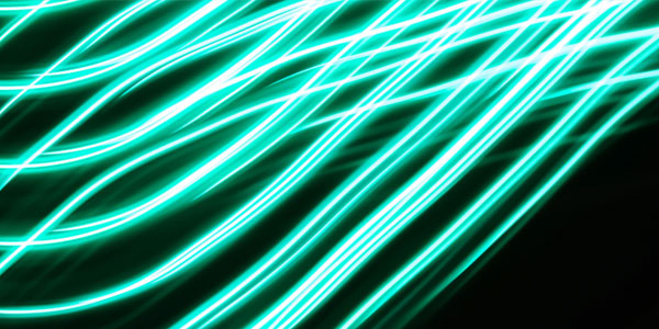 LED osvetlenia